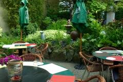 Garden-Patio2